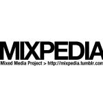 MIXPEDIA vol.3
