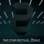 THE STAR FESTIVAL 2DAYS