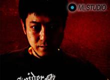 mlstudio_01