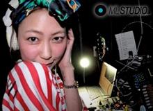 mlstudio_05
