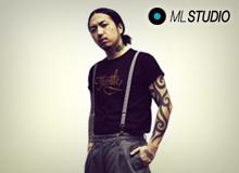 mlstudio_04