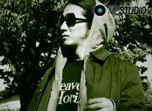 mlstudio_21
