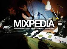 ml+_mixpedia