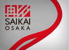 rebirth_saikai