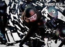partyfile_ninjatune