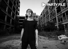 partyfile_richie