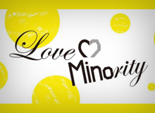 ml+_loveminority