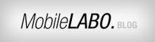 MobileLABO. Blog
