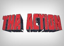 tha_action_S