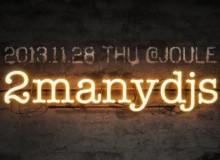 2many_ml_L