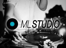 ML STUDIO