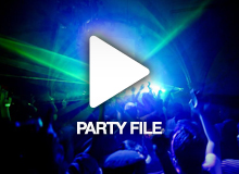PARTY FILE