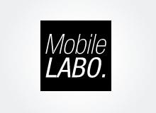 MobileLABO.+